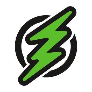 Blitzschlag bei Abgemetert – Größte Abgemetert-Bekanntmachung aller Zeiten